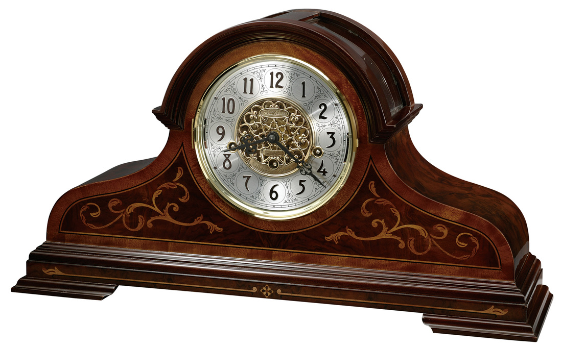 Mantle Clocks Norths Watches Knives